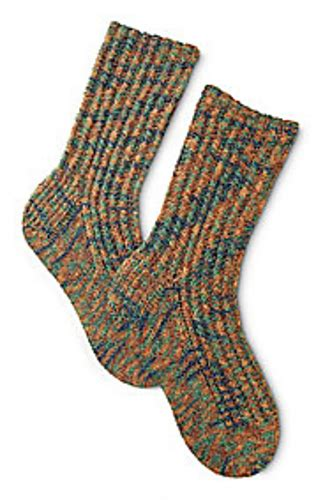 knit picks pattern holder ravelry twisted socks pattern by bev warner