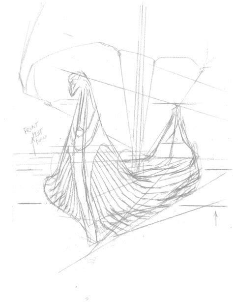 how to draw a longboat viking longboat drawing at getdrawings free for