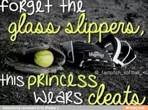forget the glass slippers this princess wears cleats forget the glass slippers this princess wears cleats