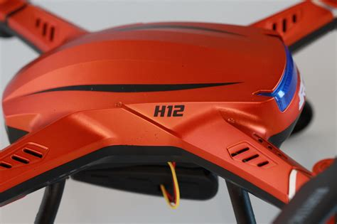 Jjrc H12c jjrc h12c review drone news