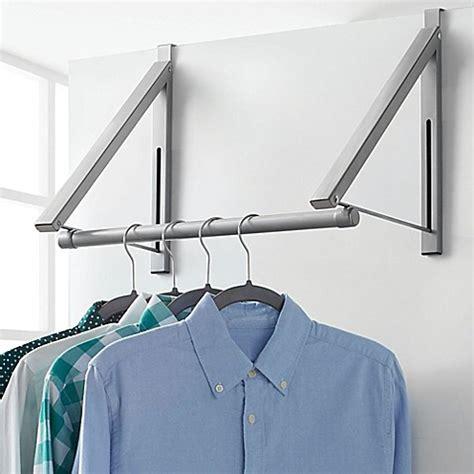 Image result fo' over door laundry hanger b01kkg23s0