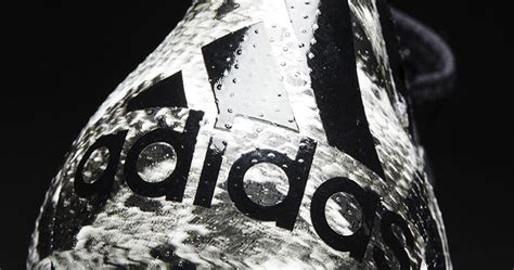 Kaos Juventus Copa Italia 2016 Chions Special Edition limited edition adidas x 15 1 deadly focus boots released footy headlines