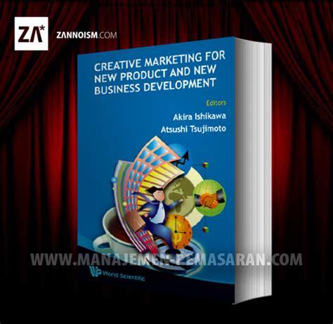 Manajemen Pemasaran Jl 2 manajemen dan bisnis buku ebook manajemen murah