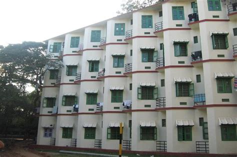 Mba At Mit Chennai madras institute of technology mit chennai