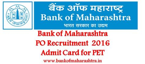 Bank Of Maharashtra Letter Of Credit 1000 Ideas About Recruitment On Sorority Recruitment Tips Sorority
