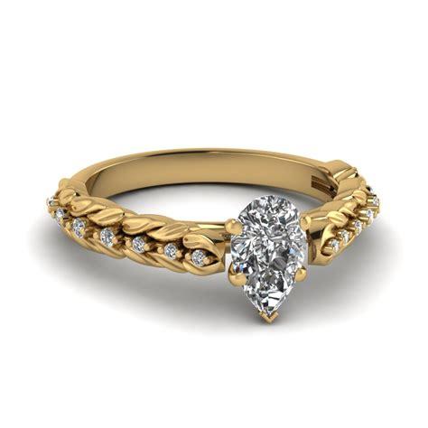 wedding ring etsy wedding rings gold wedding bands unique wedding rings