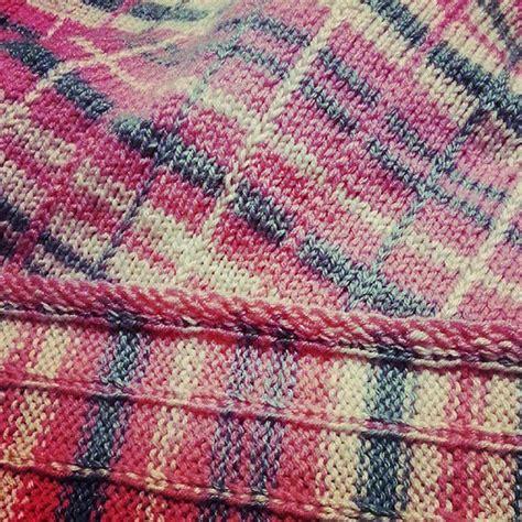 Trico Tartan 17 best images about tricot tartan tartan knitting on