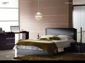 bedroom decorating tips on choosing home furniture design for bedroom