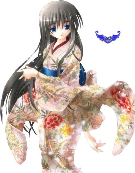 imagenes anime kimono 穛 s4ku sek4i 174 穛 s4ku sek4i 174 renders anime