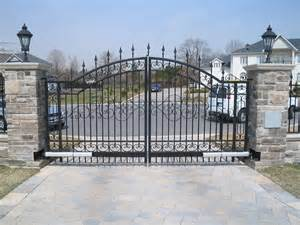 swinging gate automatic swing gate prime automatic door