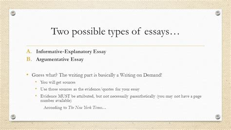 2 Kinds Of Essay by Social Work Graduate School Essay Sle Great Expectations Sle Essay Outlines