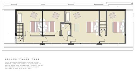 loft apartment plans loft apartment vine street studios