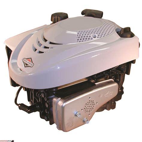 Gebrauchte Rasenmäher Motoren Briggs Stratton by Briggs Stratton Motor F 252 R Rasenm 228 Her 650 Series 190cc