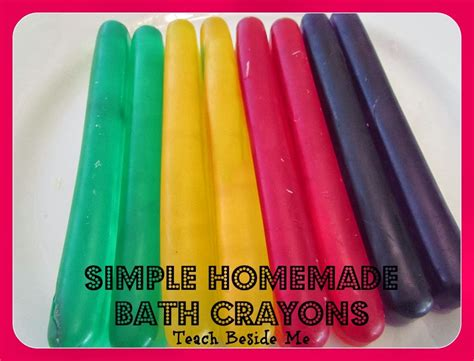How To Make Handmade Things At Home - activities 10 things to make at home with of all