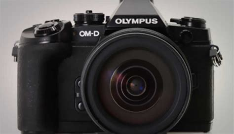 olympus om d e m1 best price olympus om d e m1 price in india specification features