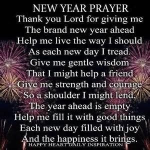 new year prayer ღ prayers for my children ღ