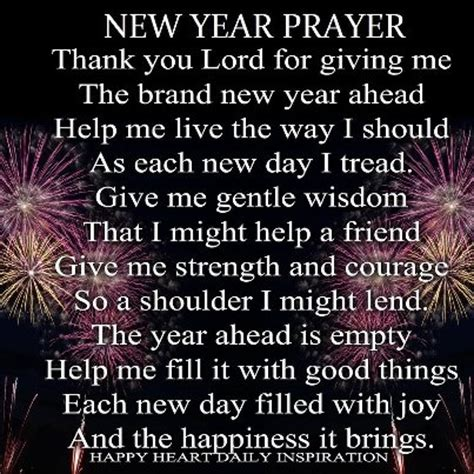 new year prayer ღ prayers for my children ღ pinterest