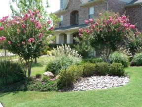 ideas front: landscaping landscaping ideas for front yard houston texas