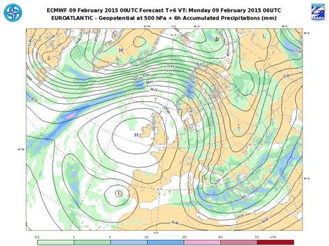meteo aeronautica pavia allerta meteo burrasca e neve a bassa quota mappe e