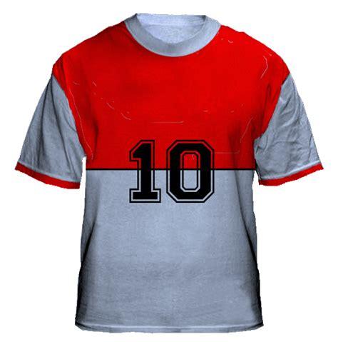 design kaos menara eifel number 10 collections t shirts design