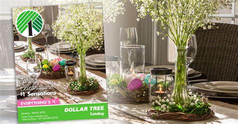 wedding ideas crafts the dollar tree