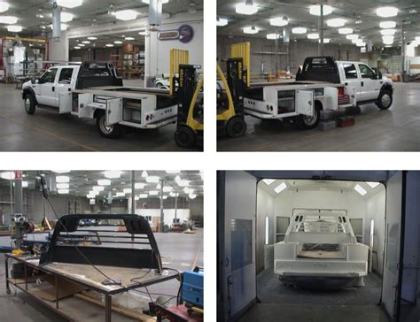 Western Hauler Headache Rack by New Year Project Headache Rack Pics Ford Truck