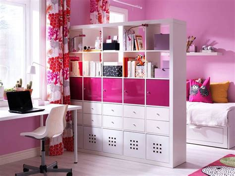 ikea dorms ikea dorm room dorm designs pinterest