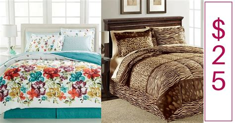 Macy Bedding by Macy S 25 8 Bedding Sets 100 Value