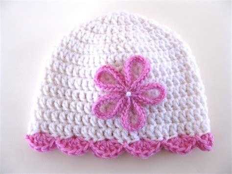 pattern crochet preemie hat pattern preemie crochet hat shell edge by thewhitedaisydesigns