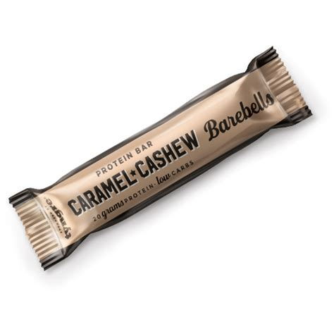 r protein bar barebell protein bar protein bars from