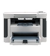 Printer Hp P1120 hp laserjet m1120 multifunction printer drivers and downloads hp 174 customer support