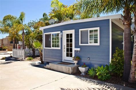 San Diego Cottages by San Diego Vacation Rental In Pacific