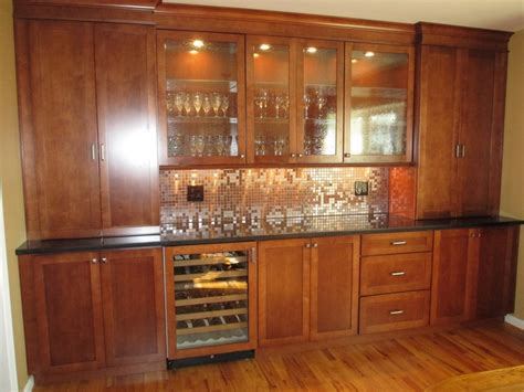 built in cabinets in dining room built in dining room cabinets for the home pinterest