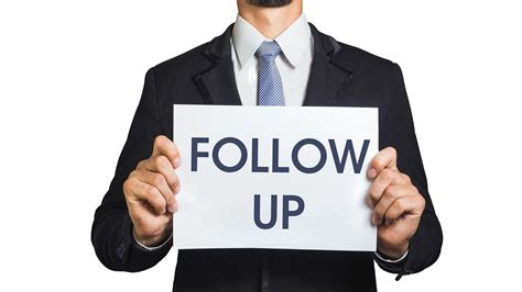value added follow up grant value added follow up grant cardone tv