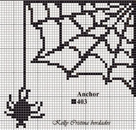 Filet Crochet Patterns For Home Decor esse gr 225 fico fica muito legal para acompanhar o homem