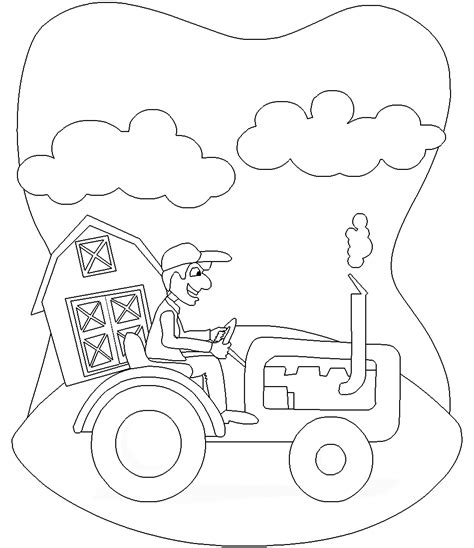 Matty B Coloring Pages by Mattyb Coloring Pages Related Keywords Mattyb Coloring