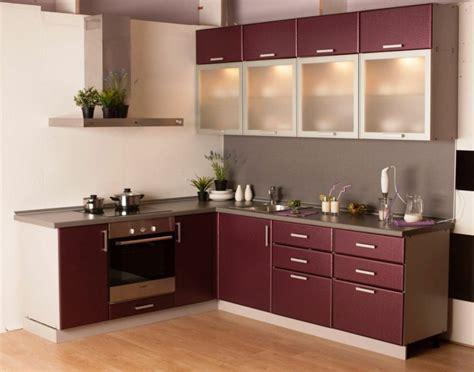 cocinas integrales pequenas  las modernidades en la