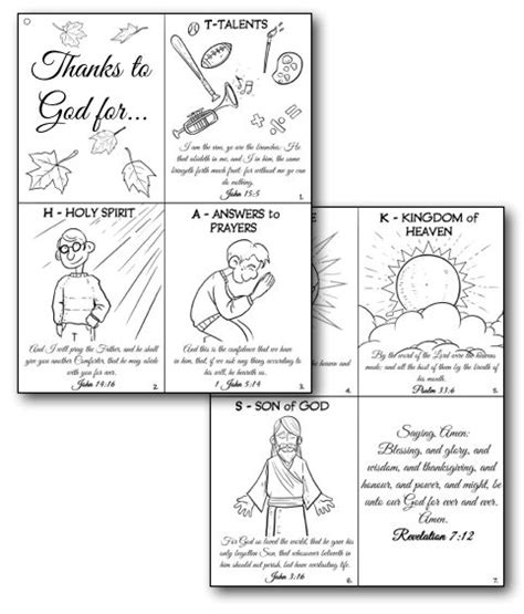 thanksgiving crafts for church best 25 thanksgiving religious crafts ideas on