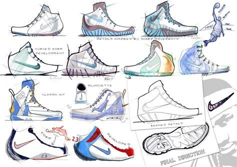 sneaker designer shoe design mrs ras s class