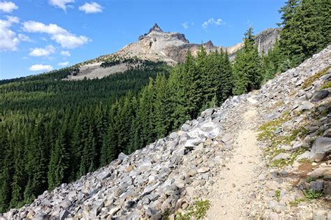 pct section hikes hiking the pacific crest trail top spots top tips from 2