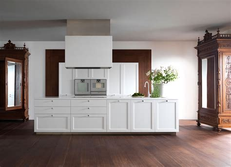 cucine design effeti cucine design kitchens made in italy