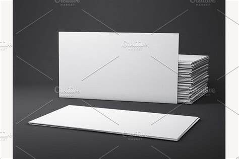 30 Blank Business Card Templates Free Word Psd Designs Blank Business Card Design Template