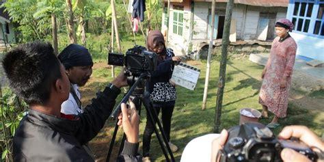 film terbaru indonesia oktober 2015 investor amerika minati bisnis pembuatan film dan bioskop