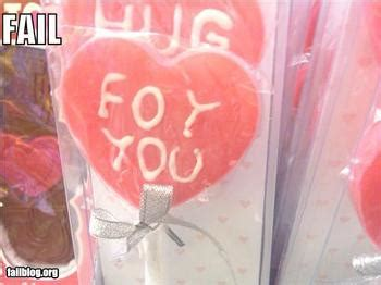 valentines day fails s day 27 major fails refined