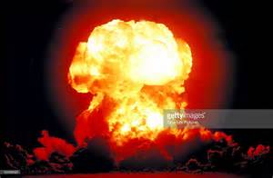 Department Of Interior Credit Union In Focus The Atoll Atomic Bomb Tests And The Uss