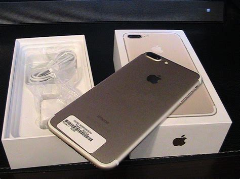new apple iphone 7 plus iphone 7 32gb 128gb 256gb used and new items in jeddah yard sale