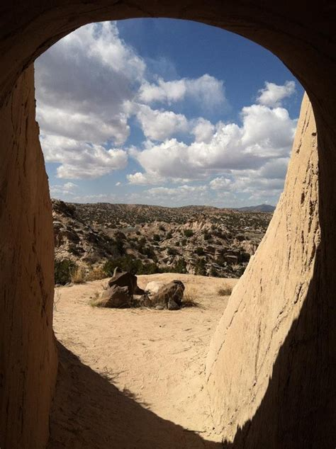 Secluded Places To Detox by Meditation Cave In New Mexico Offers Personal Digital