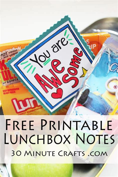 crafts for archives the lunchbox pencil vase back to school craft project happy go lucky