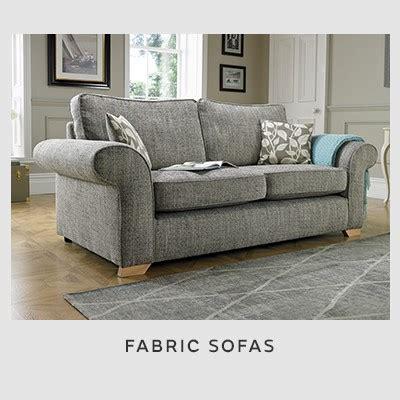 csl fabric sofas csl sofas co uk fabric brokeasshome com