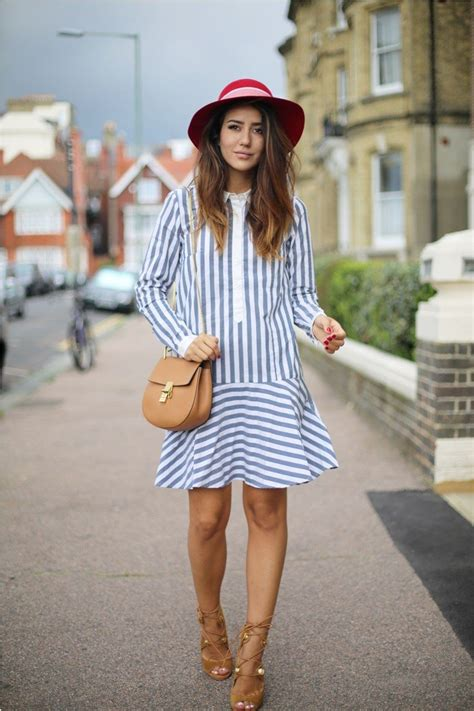 latest french fashion trends  ways  dress